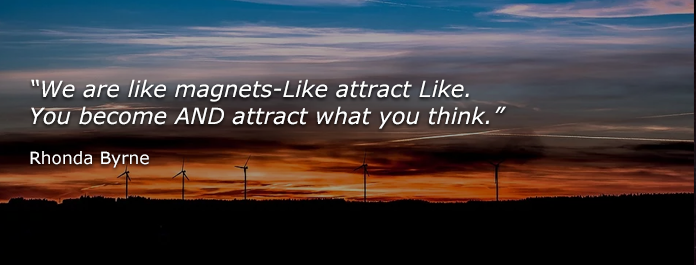 law of attraction quotes Rhonda Byrne law of attraction best quotes the secret quotes rhonda buyrne quotes law of attraction quotes What Is The Law Of Attraction? law of attraction quotes Rhonda Byrne