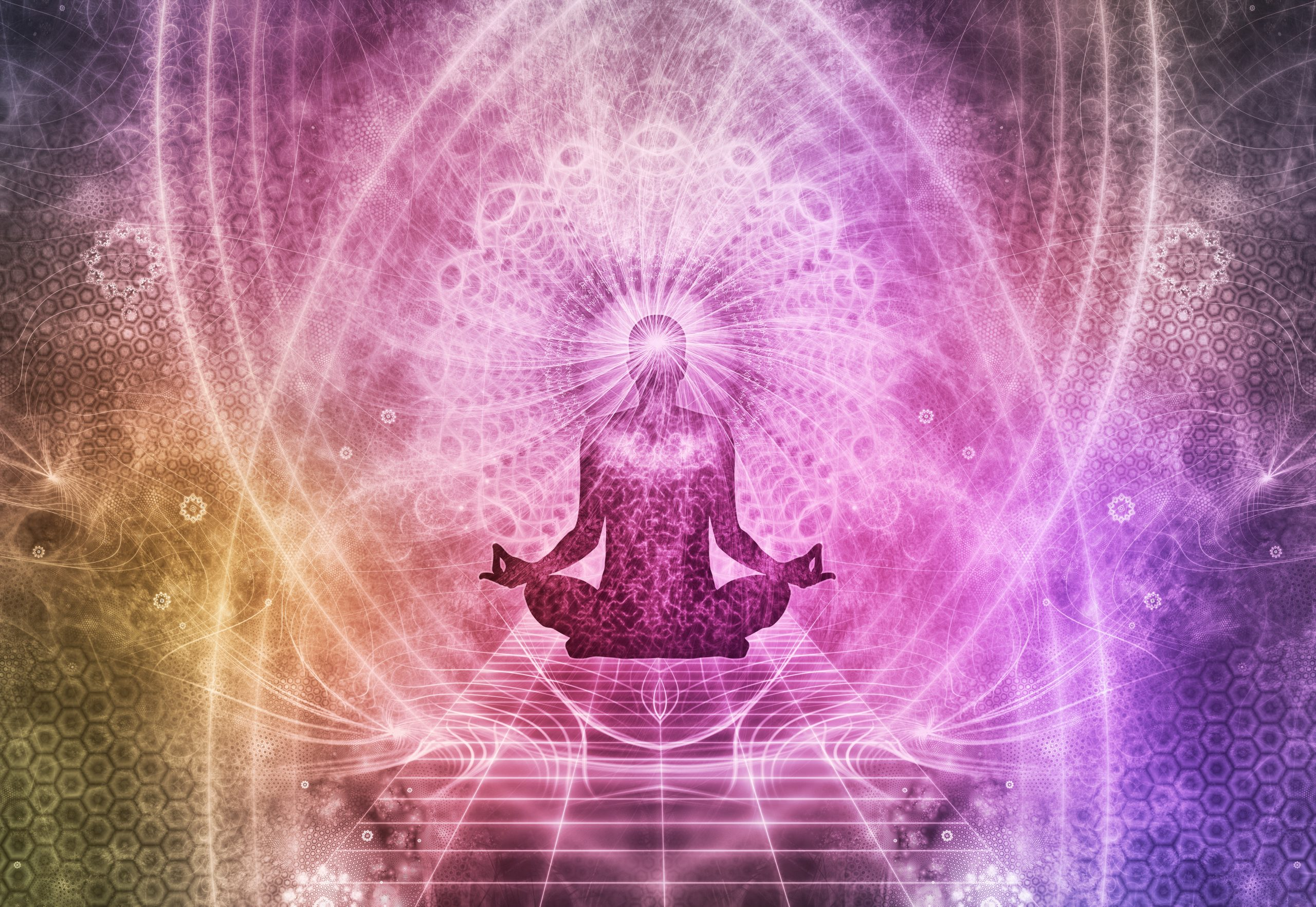 law of attraction quotes,law of attraction meditation,law of attraction affirmations law of attraction quotes How to Start Visualization for Better Health law of attraction meditation scaled